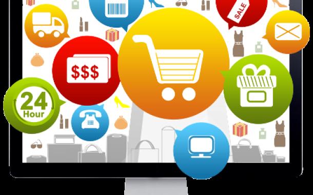 طراحی و پیاده سازی وب سایت