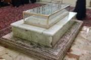 شیخ بهائی(ره)