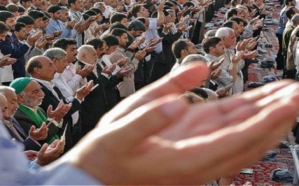 نماز از ديدگاه انديشمندان