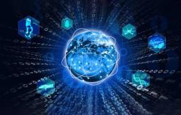 این ۵ تکنولوژی جهان را تغییر خواهند داد!؟
