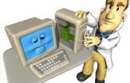 تاریخچه رایانه