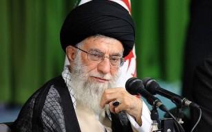 فرق «صدق الله» با علی و بدون علی از نظر رهبر انقلاب