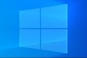 روش تنظیم کردن حداقل طول رمز عبور در ویندوز 10