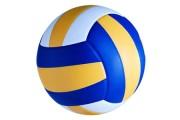 اطلاعات قبل از خرید توپ والیبال