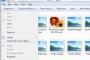 مشکل نشان ندادن پیش نمایش عکس در ویندوز 7